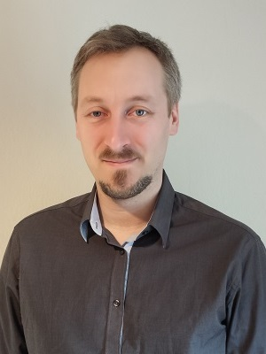 Hypnotherapeute Alsemberg - Charles Heylbroeck