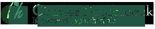 alsemberg logo site